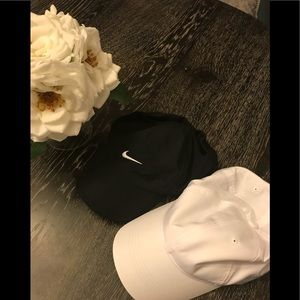 Accessories - Nike Woman's Hats Size OSFA